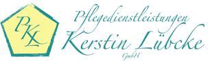 Pflegedienstleistungen Kerstin Lübcke in Hamburg und Wentorf